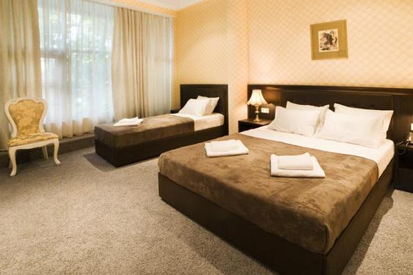 Kalasi Hotel фото