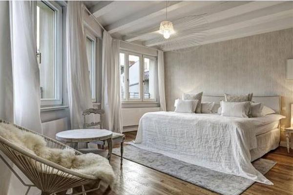 The Gorki Apartments photo