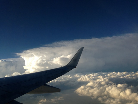 Guadalajara International Airport Photo