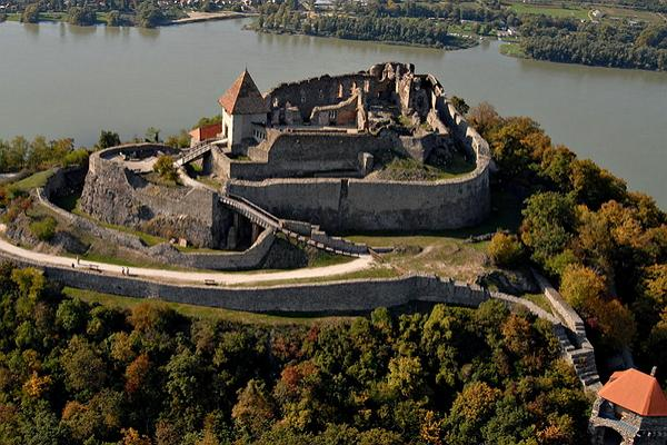 Visegrad photo