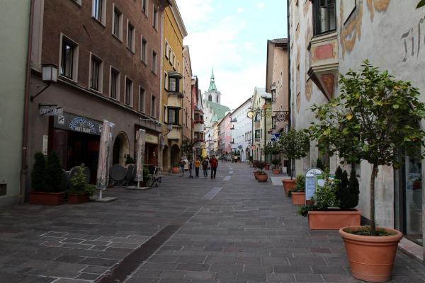 Schwaz photo