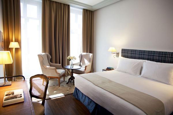 URSO Hotel&Spa photo