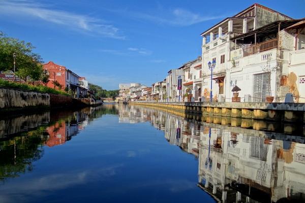 Malacca photo