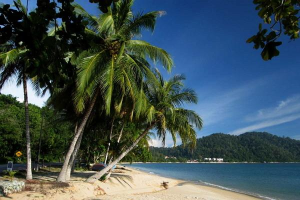 Pangkor photo