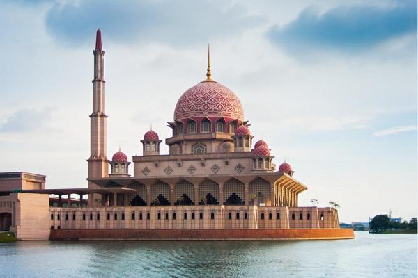 Putrajaya photo
