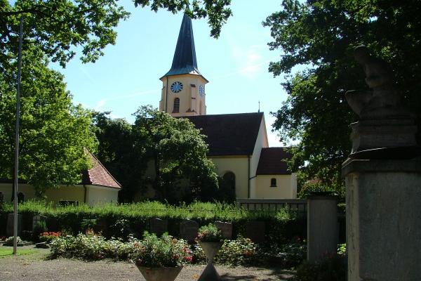 Memmingerberg photo