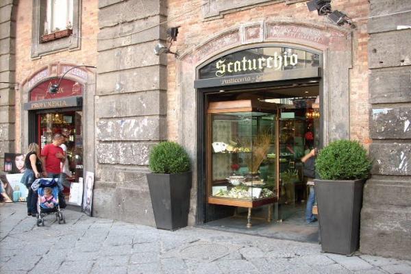 Giovanni Scaturchio photo