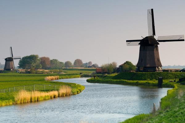 Netherlands photo