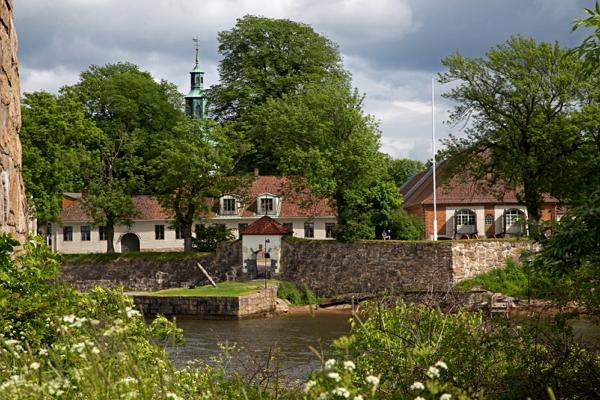 Foto de Fredrikstad