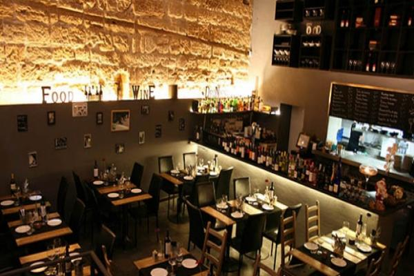 La Taperia Bar de Tapas фото