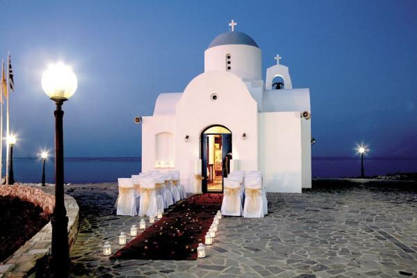 Foto de Iglesia de San Nicolás