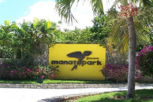 Manati Park photo