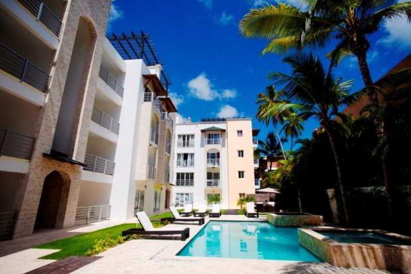 Chateau Del Mar Ocean Villa фото