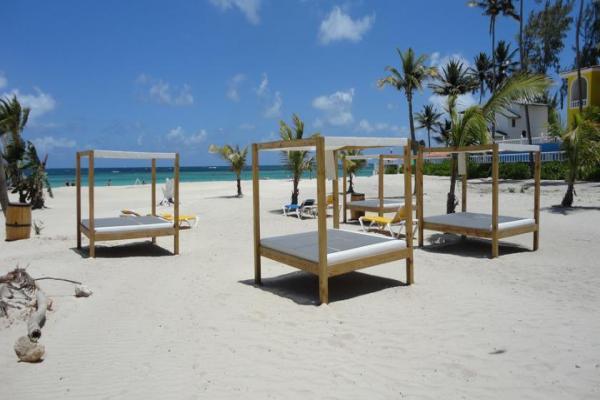 Tako Beach Rooms photo