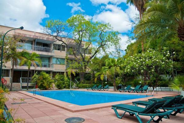 Hotel Colon Rambla фото