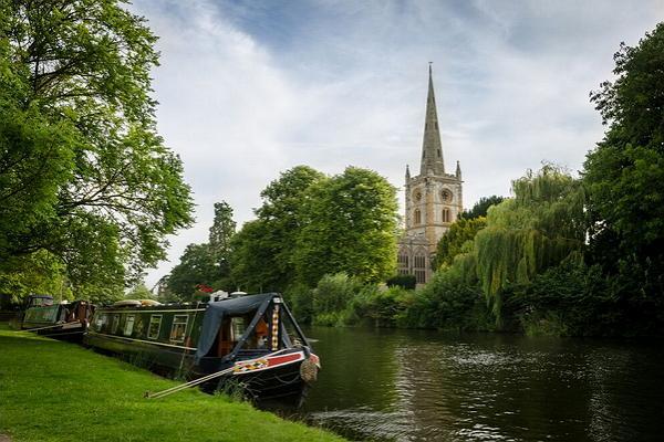 Stratford-upon-Avon photo