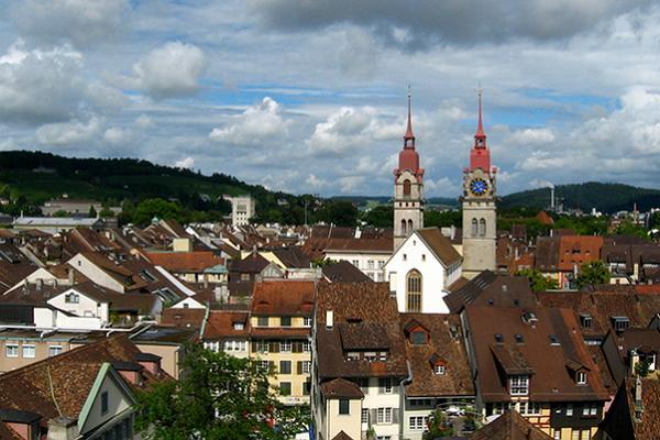 Winterthur photo