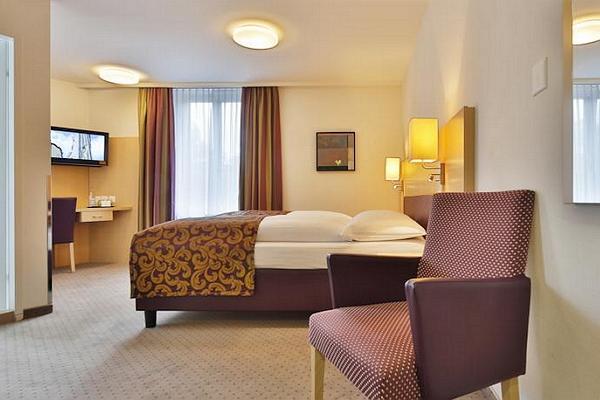 Walhalla Hotel photo